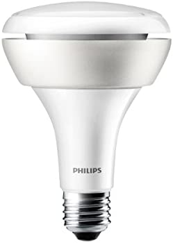 Philips Hue Extension Light Bulb