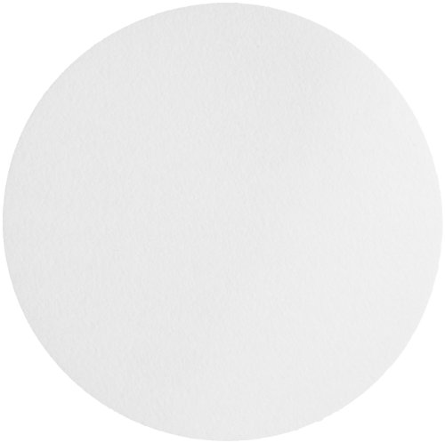 Whatman Filter Paper Grade 1 5.5cm (Pack of 100)