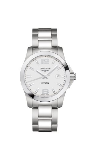 longines-conquest-mens-steel-watch-automatic-39-mm-silver-dial-l36764766