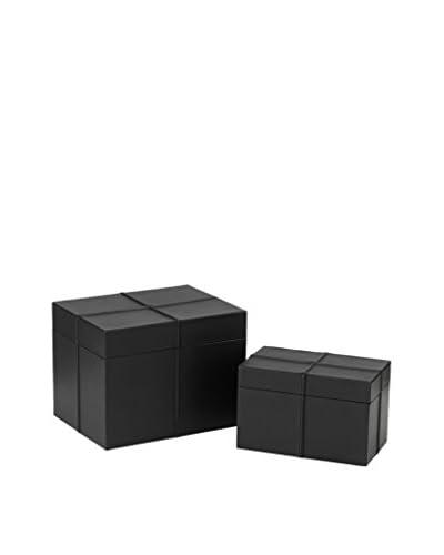 Concept Box Set van 2