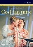 モーツァルト:歌劇「コジ・ファン・トゥッテ」全曲