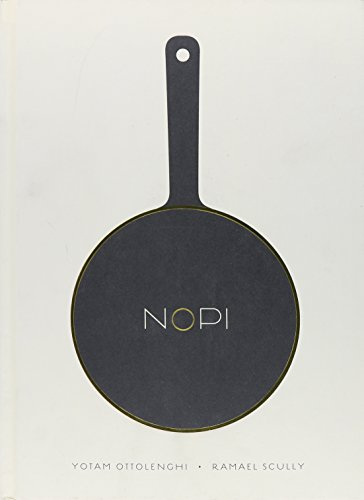 Download NOPI: The Cookbook