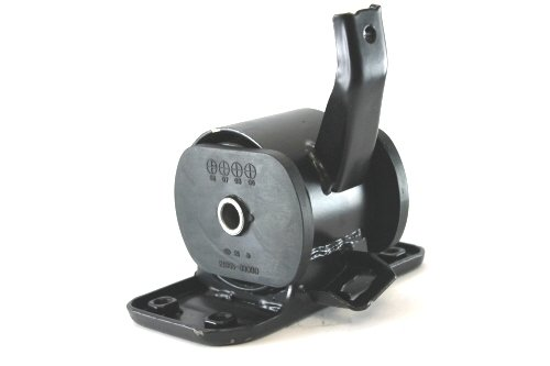 DEA A5415 Front Right Engine Mount (2007 Dodge Caliber Motor Mount compare prices)