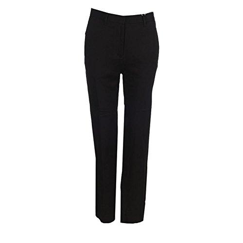 acne-studios-pantalon-para-mujer-negro-negro