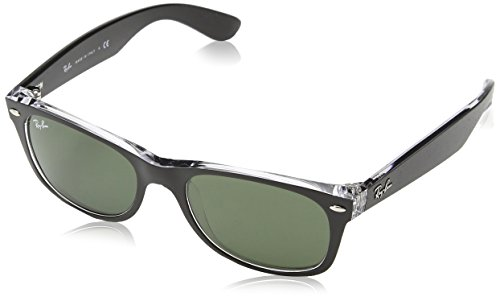 Ray Ban Hkclubbing Personals | Southern Wisconsin ...
