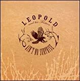 Hawk Eyes - Leopold And His Fiction