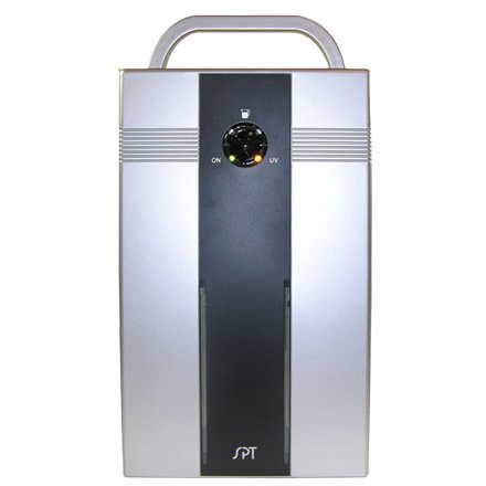 Cheap SD-350TI: Mini Dehumidifier with UV Light & TiO2 (SD-350Ti)