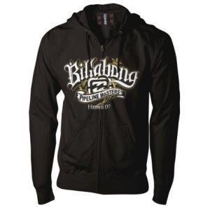Buy Billabong Pipe Masters Main Event Hooded Sweatshirt – Men's