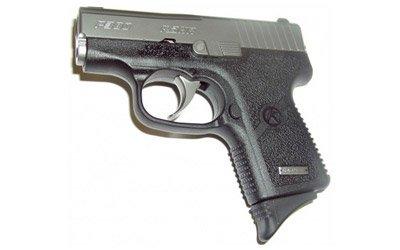 Pistol Grip Extension