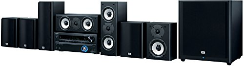 onkyo-ht-s9700thx-71-channel-network-a-v-receiver-speaker-package-with-dolby-atmos