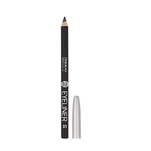 matita per occhi eyeliner n 39 marrone
