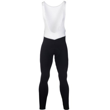 Buy Low Price Giordana G Shield Bib Tights (B009GDL7HW)