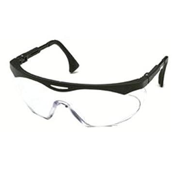 8bf5ed6762c7 Uvex S1908 Skyper Safety Eyewear