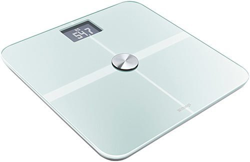 withings-wifi-body-scale-digitale-personenwaage-wlan-iphone-app-facebook-connection-weiss