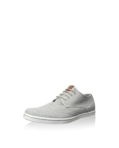 Ben Sherman Men's Nick Sneaker