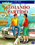 Tomando Partido / Taking Sides (Spanish Edition)