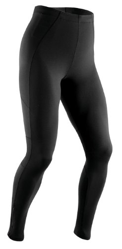 Buy Low Price Sugoi Women's Jackie Tights (40112F)