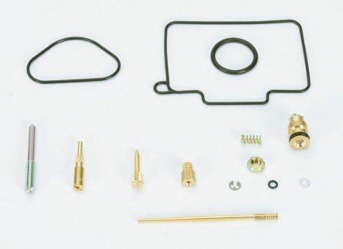Appliance Parts Warehouse Online