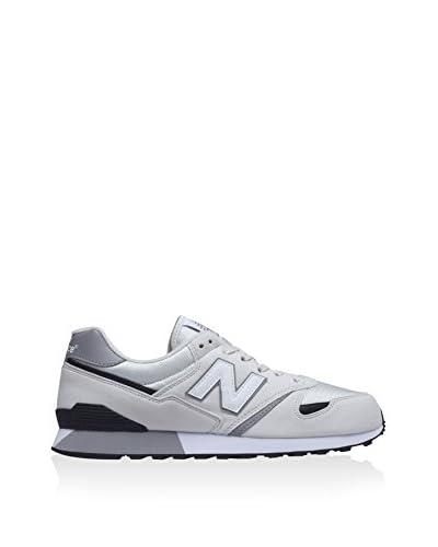 New Balance Sneaker NBU446WB [Bianco]