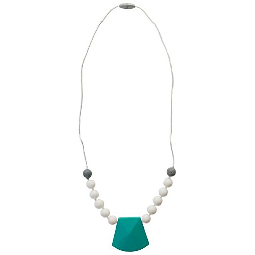 itzy-ritzy-teething-happens-silicone-jewelry-necklace-charm-bead-turquoise