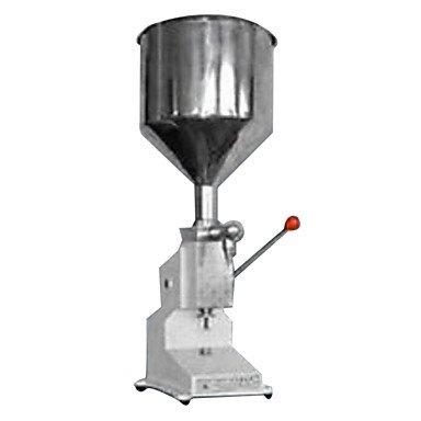qxj-remplisseuse-de-quantitative-pour-machine-de-remplissage-liquide-de-remplissage-semi-automatique