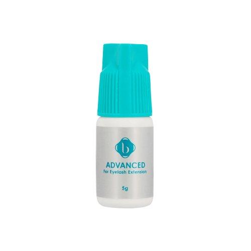 Blink Advanced Glue Eyelash Extension Bonding Glue Adhesive 5 ml by Blink Lash