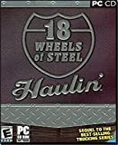 18 Wheels of Steel: Haulin - PC