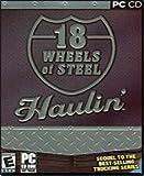 18 Wheels of Steel: Haulin - PC