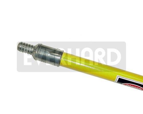 MR02400 Everhard 60-inch Fiberglass Extension Handle