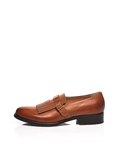 Beretta Monkstrap Maryland [Cognac]