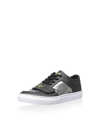 Creative Recreation Men's Cesario Lo X Lowtop Sneaker