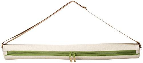 mountainsmith-cooler-tube-sling-hemp-natural