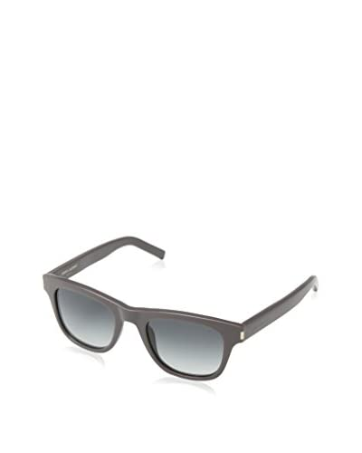 Yves Saint Laurent Gafas de Sol CLASSIC 2 I1D (49 mm) Gris