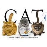 Catby Matthew Van Fleet
