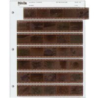 archival-35mm-size-negative-pages-holds-seven-strips-of-five-frames-100-pack