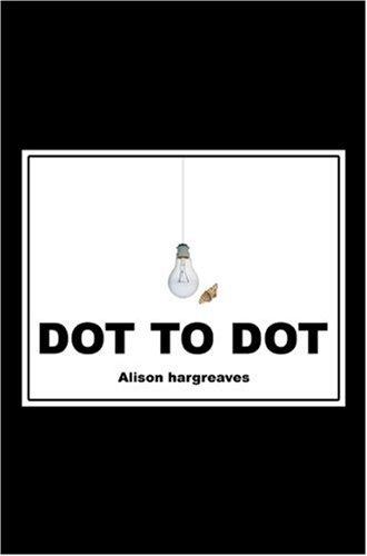Dot to Dot (Vanguard)