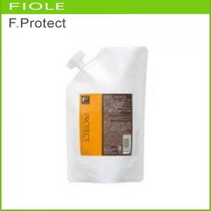 フィヨーレ Fプロテクト フォルムキーパー 洗い流さないトリートメント 500ml リフィル