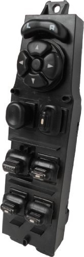 NEW-Jeep-Cherokee-1997-2001-Window-Master-Control-Switch