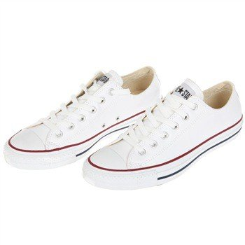 womens white converse uk