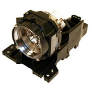Electrified- Replacement Lamp With Housing For In5106 For Infocus Products - 1