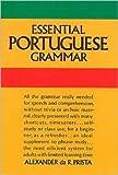 Essential Portuguese Grammar Publisher: Dover Publications