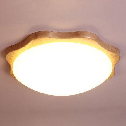 llyy-registro-semplice-stile-cinese-soffitto-lampada-salotto-camera-da-letto-balcone-veranda-coreano