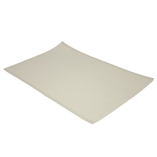 jvcc-dts-02-duct-tape-sheet-12-in-x-20-in-white