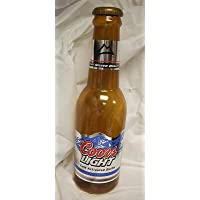 Coors Light Super Sized 21