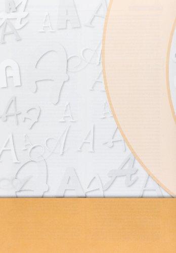 libro agrammatik 220bungsgrammatik deutsch als