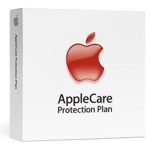 Apple Care Protection Plan for iPhone by MacSlatch