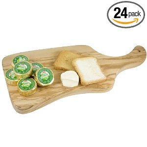 galbani-bel-paese-cheese-medallions-24-pcs