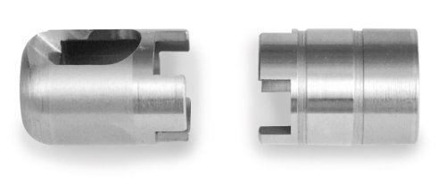 S&S Cycle Compression Release Socket Kit 53-0045