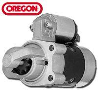 Oregon 33-732, Starter Motor Electric Onan