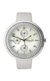 Kenneth Cole Women's Multifunction watch #KC2538